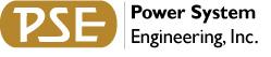 POWER SYSTEM ENGINEERING, INC.'s Logo