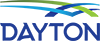 City of Dayton's Logo