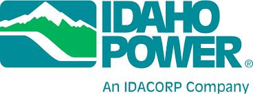 Idaho Power's Logo