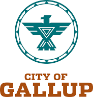 City of Gallup logo