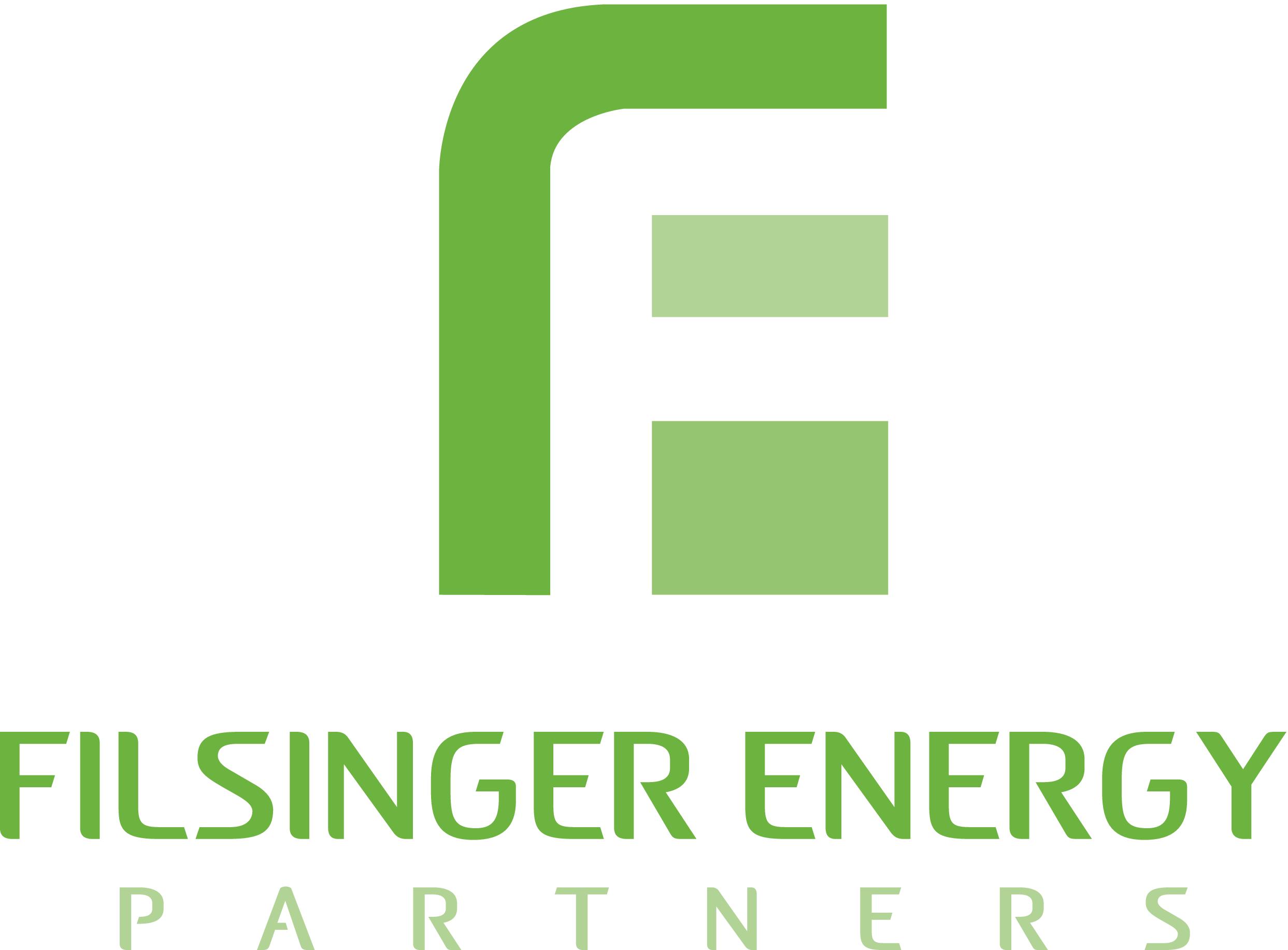 Filsinger Energy Partners's Logo