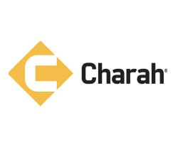 Charah, LLC logo