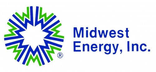 MidWest Energy's Logo