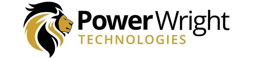 PowerWright Technologies logo