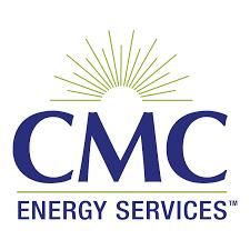 CMC Energy Services, Inc's Logo