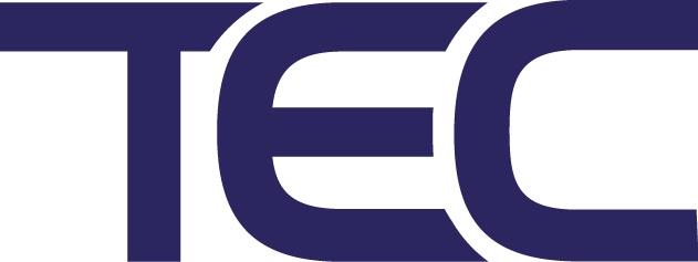 Technology for Energy Corporation's Logo