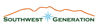 Southwest Generation logo