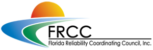 Florida Reliability Coordinating Council, Inc. logo