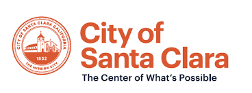 City of Santa Clara logo