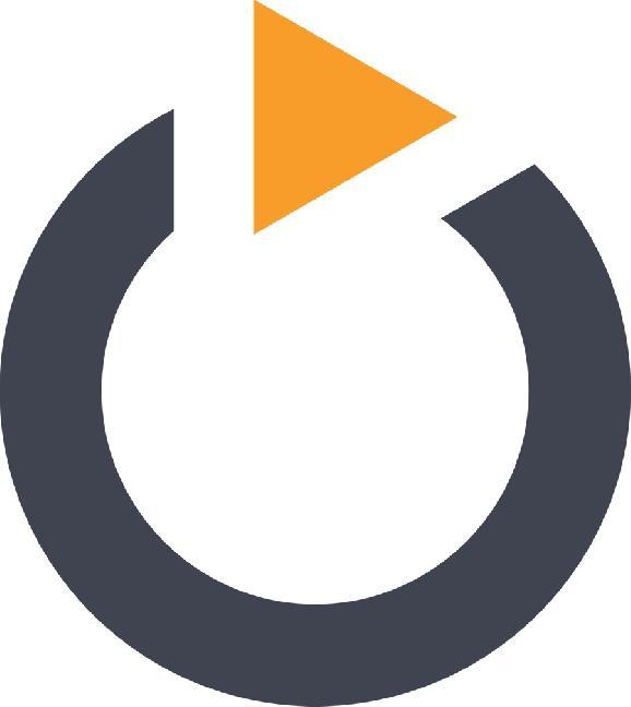 Videon Central, Inc. logo
