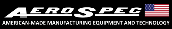 AeroSpec logo