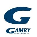 Gamry Instruments