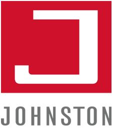 Johnston, LLC