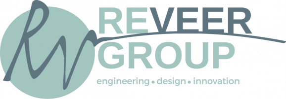 Reveer Group logo