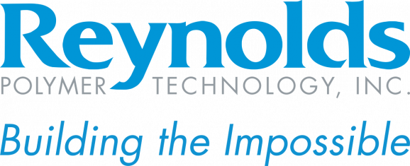 Reynolds Polymer Technology Logo