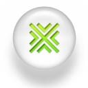 Nathan Chan logo