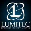 Lumitec, LLC logo