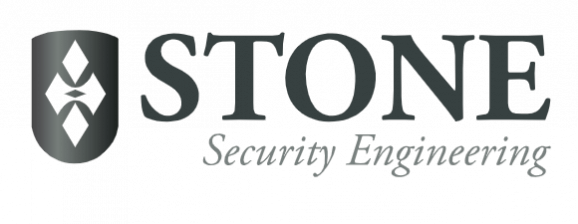 Stone Security Engineering