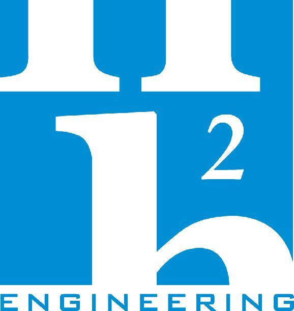 H2Engineering, Inc. logo