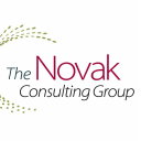 The Novak Consulting Group logo