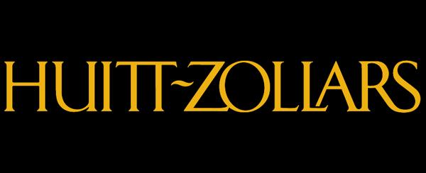 Huitt-Zollars, Inc logo