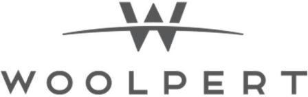 Woolpert, Inc. logo