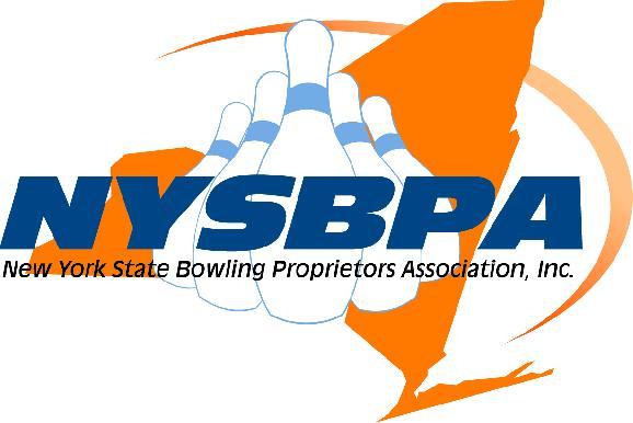 NYS Bowling Proprietors Association
