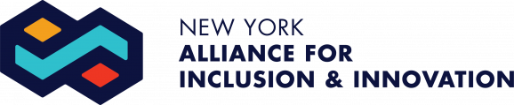 NY Alliance for Inclusion & Innovation Logo