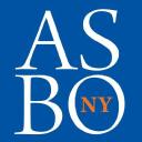 ASBO New York logo