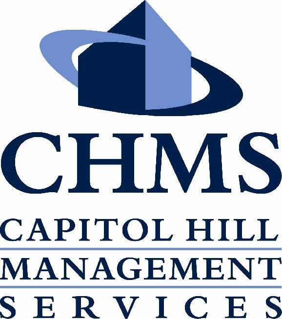 Capitol Hill Management Services, Inc. logo