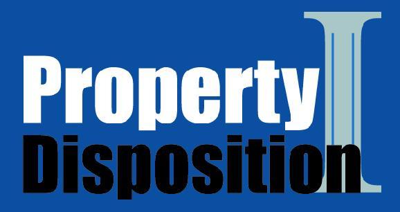 Property Disposition I, LLC