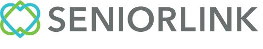 Seniorlink logo