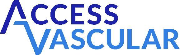 Access Vascular, Inc