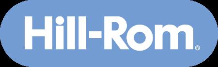 Hill-Rom