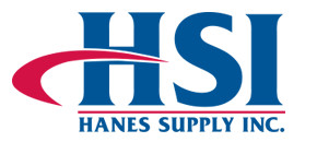Hanes Supply, Inc.
