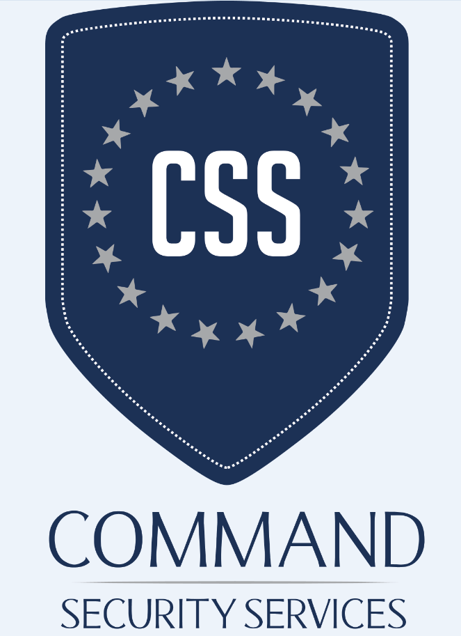 Command Security Services