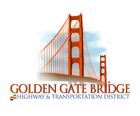 Golden Gate Bridge, Highway, & Transportation District