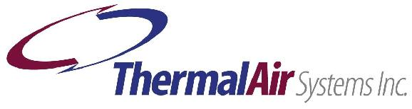 Thermal Air Systems Inc.