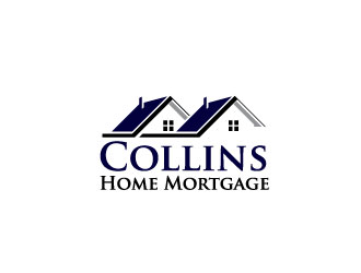 Collins Home Mortgage