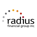 radius financial group inc. logo