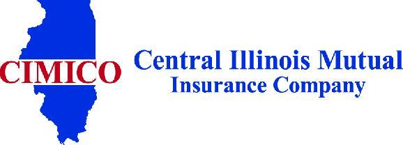 Central Illinois Mutual Insurance Company Logo