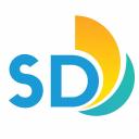 City of San Diego logo