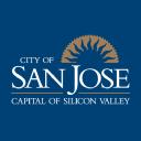 City of San Jose - City Gov't logo