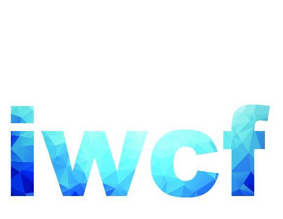 Idaho Women's Charitable Foundation logo