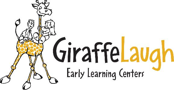 Giraffe Laugh Early Learning Centers