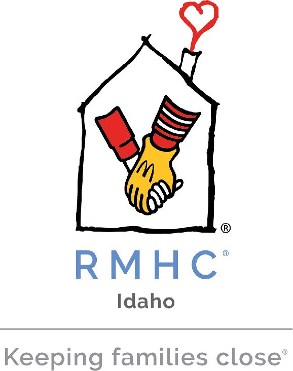 Home Idaho Non Profits Jobs