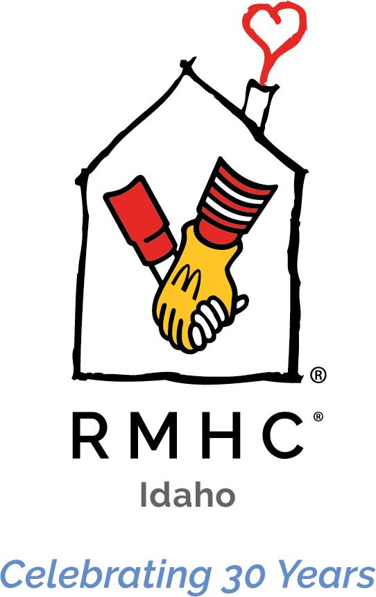 Ronald McDonald House Charities of Idaho