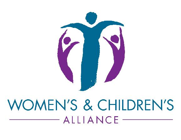 Women & Children s Alliance