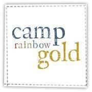 Camp Rainbow Gold, Inc.
