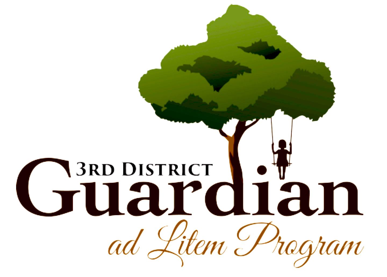 Third District Guardian ad Litem